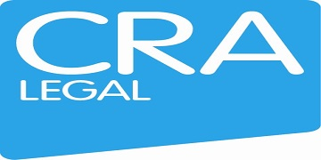 Go to CRA Consulting Limited profile