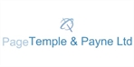 Page Temple Payne Limited logo