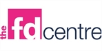 The FD Centre Limited logo