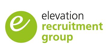 Elevation Recruitment Ltd