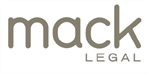 Mack Legal Consulting logo