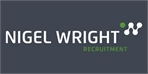 Nigel Wright Consultancy Limited logo